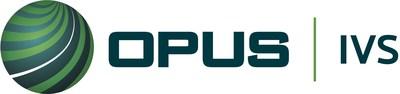 Opus IVS announces Boyd Group Services Inc. as Diagnostic Partner