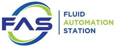 Fluid Automation Station Announces Partnership with Alliance OGP to Bring Dual Fuel Services to the Oil & Gas Industry