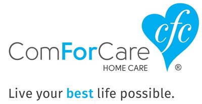 ComForCare/At Your Side Home Care Named on 2021 Best Workplaces for Millennials and Best Workplaces in New York Lists by Fortune Magazine and Great Place To Work®