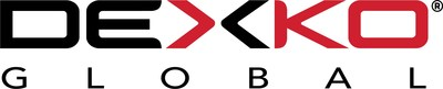 DexKo Global has signed an agreement to acquire Brink International