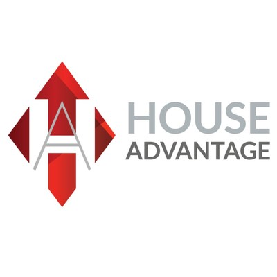 House Advantage Announces Launch of Loyalty Program Integration with Bally Bet Mobile Sportsbook