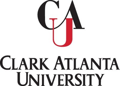The National Science Foundation Awards Clark Atlanta University a $3.6 Million Research and Education Grant Towards the Development of Next Generation Electronic Materials