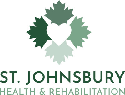 St. Johnsbury Health and Rehab Achieves Breakthroughs in Quality Improvements