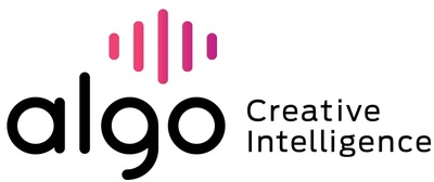 Algo Receives Investment from Plymouth Growth to Accelerate Expansion