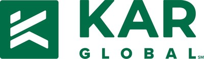KAR Auction Services, Inc. to Announce Second Quarter 2021 Earnings