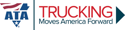 ATA Now Accepting Nominations for Mike Russell Trucking Industry Image Award