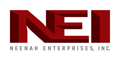 Neenah Enterprises Signs Agreement To Sell Advanced Cast Products Business To Grede
