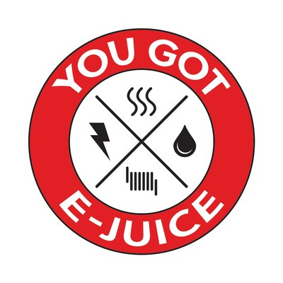 You Got E-Juice Announces Partnership With RDY Manufacturing