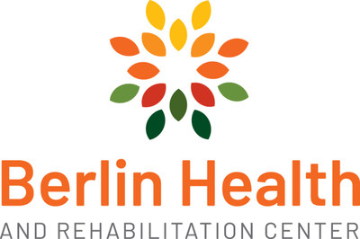Berlin Health and Rehab Sees Rapid Improvements in Care Under New Management