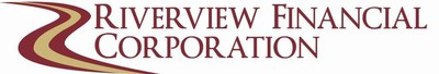 Riverview Financial Corporation Reports Record Second Quarter And Year To Date Earnings For 2021
