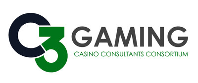 Gaming Consultants Unite to Create a Consortium of Experts; New Global Consulting Firm Launches