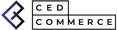 CedCommerce anuncia el lanzamiento de la integración de Mercado Libre para los comerciantes de BigCommerce
