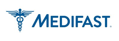 Medifast, Inc. to Announce Financial Results for the Second Quarter Ended June 30, 2021