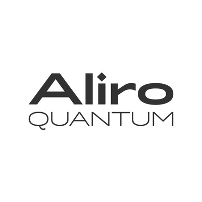Aliro Quantum Secures Contracts from U.S. Air Force to Accelerate Development of Quantum Network Simulation and Control Technologies