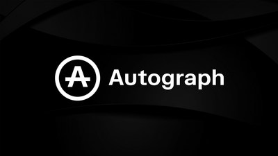 Autograph, the NFT Platform Co-Founded by Tom Brady, Announces Iconic Talent Deals & Strategic Relationships with DraftKings and Lionsgate