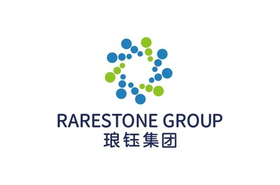 RareStone Inc. Announces Submission of New Drug Application (NDA) of Wakix® (pitolisant) for narcolepsy with and without cataplexy in China