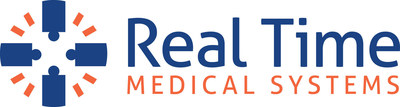 Real Time Medical Systems Welcomes Michael Wylie to the Company's Board of Advisors