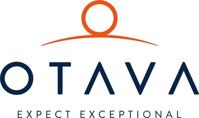 Otava Ranked on Channel Futures MSP 501--Tech Industry's Most Prestigious List of Global Managed Service Providers