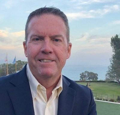 Jerry Kelly Joins Globalization Partners as New VP of Partners and Alliances as Team Experiences Accelerated Growth