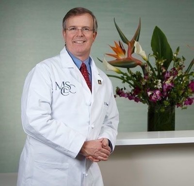 Dr. R. Brannon Claytor Named One of America's Best Plastic Surgeons of 2021 by Newsweek
