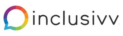 Meaningful Conversation Platform Rebrands as Inclusivv