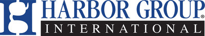 Harbor Group International Closes Over $550 Million in Bridge Loans During First Half of 2021