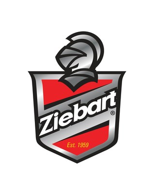 Ziebart Announces Annual Dealer Awards, Recognizes Top Performers and Franchise Milestones