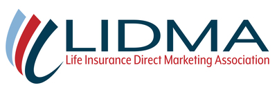 Life Insurance Direct Marketing Association (LIDMA) is Now Accepting 2021 Innovation Award Nomination Applications