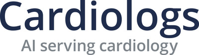 Cardiologs Unveils New Solution to Enable Use of Smartwatches for Remote Patient Monitoring