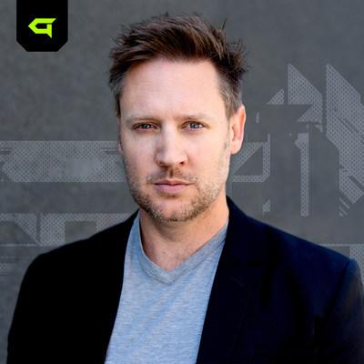 Neill Blomkamp, director de cine de Hollywood, se incorpora a Gunzilla Games como director visionario
