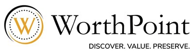 WorthPoint Secures $12 Million Credit Facility from Espresso Capital