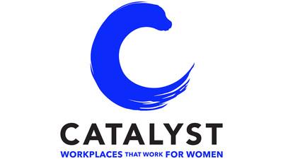 Catalyst actualiza los criterios de elegibilidad para su importante premio Catalyst