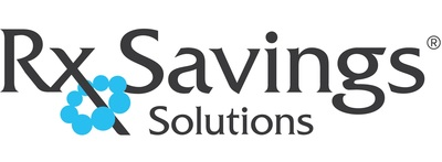 Former Cerner Executive Mike Nill Joins Rx Savings Solutions as Strategic Advisor