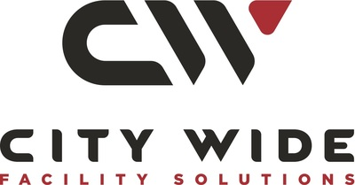 City Wide Continues 60-Year Celebration by Launching Strategic Effort to Franchise Internationally