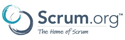 Scrum.org Launches New Professional Agile Leadership™ - Evidence-Based Management (PAL-EBM) Training Course