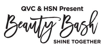 QVC and HSN's Experiential Beauty Festival, Beauty Bash, Returns in 2021 With a Virtual Immersive Experience
