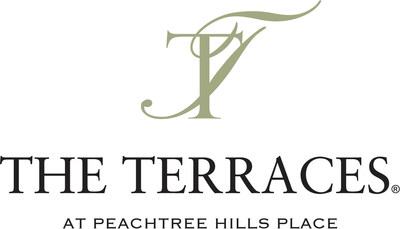 Peachtree Hills Place Offers Respite Care Through Retreat at The Terraces