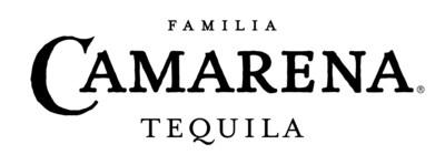 El tequila Familia Camarena® le ayuda a