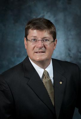 Bechtel names John Howanitz president of Nuclear, Security & Environmental global business unit