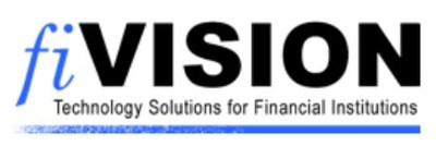 Liberty Bank Selects Financial Vision LLC (fiVISION) for Digital Account Opening and Onboarding