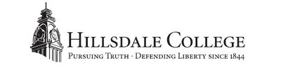 Hillsdale College Releases 1776 Curriculum