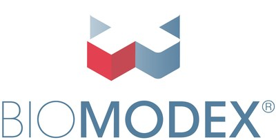 BIOMODEX Technology Enables New Milestone in Interventional Cardiology