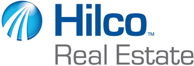 Hilco Real Estate Announces Online-Only Auction of 110 ± Properties throughout New Orleans on Behalf of the New Orleans Redevelopment Authority