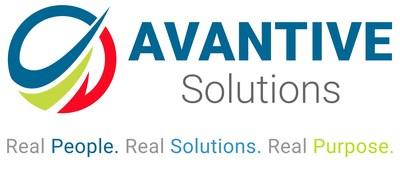 Avantive Solutions amplía su presencia global en Latinoamérica con una nueva sede en Guadalajara