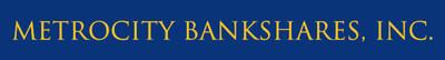 MetroCity Bankshares, Inc. Declares Quarterly Cash Dividend