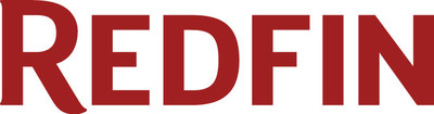 Redfin to Announce Second-Quarter 2021 Results on August 5, 2021
