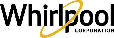 Whirlpool Delivers Impressive Q2 Results and Significantly Raises Full-Year Guidance