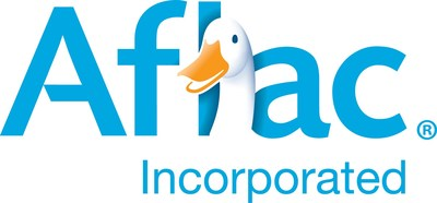 Aflac Incorporated to Release Second Quarter Results on July 28, 2021