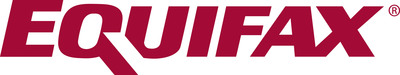 Equifax Releases Second Quarter 2021 Results