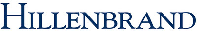 Hillenbrand Schedules Third Quarter 2021 Earnings Call for August 5, 2021